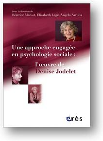 Jean-Marc Soulairol - Denise Jodelet
