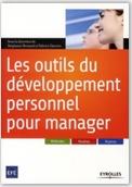 Librairie ISRI - Gilles Prod'Homme - Les outils du développement personnel pour manager