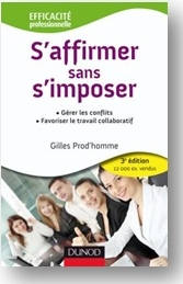 Prod'Homme Gilles Assertivité livre (ISRI)