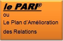 Notation sociale ISRIFRANCE - PARI
