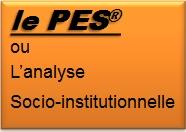 Notation sociale ISRIFRANCE - PES