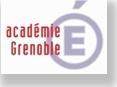 Logo Académie de Grenoble - vignette (ombrée) ISRI