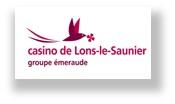 Logo Lons (client ISRI)