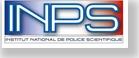 Logo INPS - vignette (ombrée) ISRI