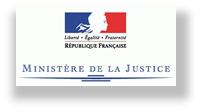 Logo Justice bis (client ISRI)