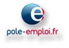 Logo Pôle Emploi (client ISRI)