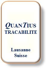 Logo Quantius Client ISRI
