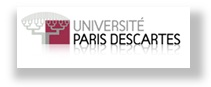 Logo Univ.Descartes (client ISRI)