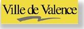 Logo Ville de Valence - Vignette (ombrée) ISRI