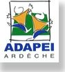 logo Adapei - Vignette (ombrée) ISRI