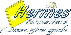 Logo HERMES 500x250