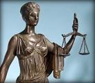 Ethique - 1.Justice (isrifrance)