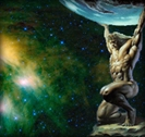 Ethique - 6.Universalité (isrifrance)