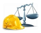 Formation clés-en-main ISRI - Santé et sécurité au travail