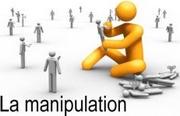 Assertivité ISRI - Manipulation