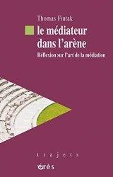 Cercle de fiutak archives isri isrifrance for Dans jeannot et colin l auteur combat