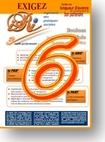 Notation sociale ISRIFRANCE - Plaquette Notation sociale P3 ter PM